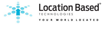Location Based Technologies